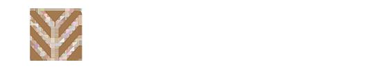 Spedition-Logistik-Unternehmen-logo
